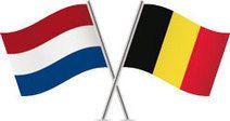 Verbond met België voor lagere medicijnprijs