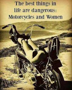 Best Things in Life! wearethebikerstore.com Skull, Bikers, Motorcycle, Men, Women, Cool, Jewelry, Fashion, Accessory.