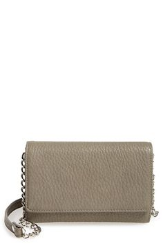 Phase 3 Wallet on a Chain available at #Nordstrom
