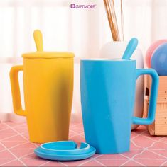 Watering Can, Canning, Products, Home Canning, Gadget, Conservation
