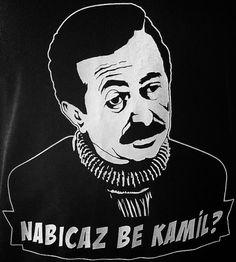 Erkan Can #replikler #gemide