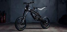 55 km. basıyor ve sadece 36 kg: #Kuberg #KubergFreerider #ElektrikliMotosiklet #Motosiklet #ElektrikliBisiklet #Bisiklet #ElectricBike