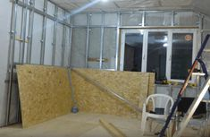 lemn anti umed stîlp – Căutare Google Divider, Google, Room, Furniture, Home Decor, Bedroom, Decoration Home, Room Decor, Rooms