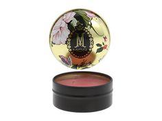MOR Cosmetics Marshmallow Lip Balm Marshmallow - 6pm.com