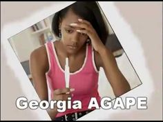 Adoption Northeast Cobb GA, Adoption Facts, Georgia AGAPE, 770-452-9995,... https://youtu.be/ipqU3G_jxbM