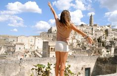 4 Tips for Making the Most of Your Summer