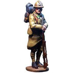 GW 002 Legión extranjera francesa 2 Legion 2, French Foreign Legion, Toy Soldiers, Design Model, War, Superhero, Templates, French Tips