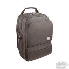 Victorinox Werks Professional Associate Business-Rucksack 17 Zoll Laptop
