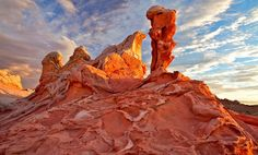 Honorable Mention, Scenic Landscape, Amateur: Vermilion Cliffs Wilderness in Arizona. By Richard Ansley. Wilderness Forever Photography Exhibit, National Museum of Natural History in partnership with Nature's Best Photography and Parc National, National Parks, National Museum, Alaska, Paria Canyon, Vermillion Cliffs, Photo Exhibit, Nature Sauvage, Epic Photos