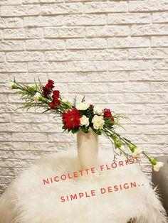 Nicolette Florist