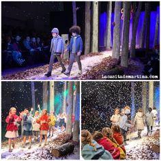 www.lacasitademartina.com ♥ IL GUFO fashion show PITTI BIMBO 80Ed & backstage ♥ Moda Infantil Otoño Invierno 2015/16 : ♥ La casita de Martina ♥ Blog de Moda Infantil, Moda Bebé, Moda Premamá & Fashion Moms by Carolina Simó   #modainfantil #fashionkids #kids #pitti #pittibimbo #childrensfashion #kidsfashion #niños #streetstyle #streetstylekids #vueltaalcole #backtoschool #tendenciasniños #tendenciasmodaniños #lacasitademartina