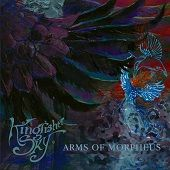 Arms Of Morpheus   White Room Reviews