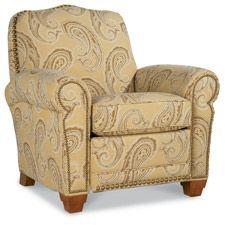 Faris - love this chair