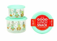 Sugarbooger Good Lunch Snack Container, Retro Robot, 2-Count SUGARBOOGER,http://www.amazon.com/dp/B00BHW7KAI/ref=cm_sw_r_pi_dp_jMfUsb0ACSXETGPV