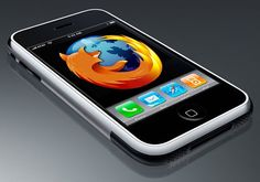 How Firefox OS plans to kill -- not reinvent -- the app store