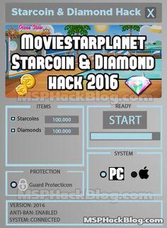 msp-starcoin-diamond-hack-2106