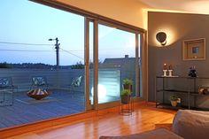 FINN – Gluppe - Flott og innholdsrik enebolig med høy standard. Praktiske løsninger og direkte tilgang til garasje.
