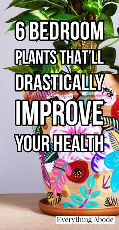 Weed Killer, Bedroom Plants, Houseplants, Health And Wellness, Everything, Improve Yourself, Lifestyle, Garden, Ideas
