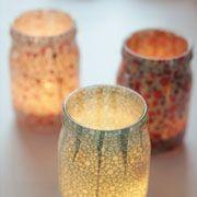Awesome DIY crafts craft-ideas