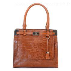 Michael Kors Blake croco Satchel OxfordSoldes #bags#jewellery|#jewellerydesign}