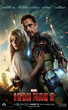 Iron Man 3 film français streaming  http://fr-film-streaming.com/iron-man-3-film-complet-en-francais/