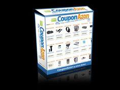 CouponAzon 3.0 WP Plugin - Amazon Coupons for Affiliates  http://findwso.com/affiliate-marketing/couponazon-3-0/