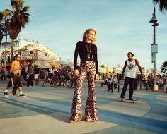 The_Garage_Starlets_Porter_Magazine_Summer_2015_Lily_Donaldson_Tom_Craig_17