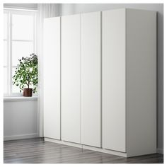 Elegant Image result for images of vikanes doors in a bedroom roomset