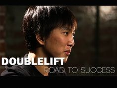 I think with all the news about Doublelift lately it's good to look back at where he came from. https://www.youtube.com/watch?v=2XQQhrssnBY #games #LeagueOfLegends #esports #lol #riot #Worlds #gaming