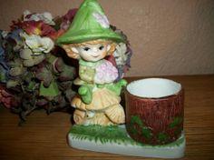 St. Patrick's Day Leprechaun Jasco Little Luvkins by Holiday365, $19.95