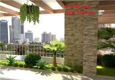 Mở bán đợt cuối chung cư Unimax Hà Đông giá gốc 15.5 triệu/m2 (VAT)
