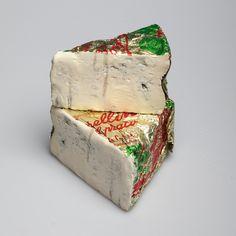 Gorgonzola Gorgonzola Cheese, Italian Cheese, Decorative Boxes, Decorative Storage Boxes