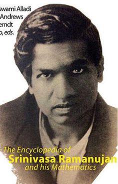 Ramanujan encyclopedia launched - Mumbai - The Hindu