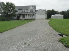 3520 Island Trail Dr, Williamsburg, OH 45176 MLS# 1457933 - Movoto