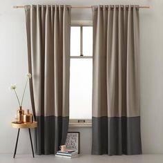 https://i.pinimg.com/236x/07/d4/bf/07d4bf3ed218abeff3f438d40be59ba4--curtains.jpg