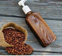 Caffeine Liquid Shampoo Volumizing Shampoo No Soap Base Vegan Shampoo Tutorial PDF Download No Fail Recipe Neutral PH Shampoo Handmade Cosmetics, Soap Base, Eye Cream, Caffeine, Healthy Hair, Diy Tutorial, Coffee Cups, Ph, Neutral