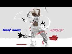 Hip Hop R_B Mashup Mix 2015   Katy Perry ft  Juicy J ! Ellie Goulding ! ...