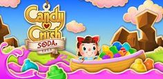 solutions candy crush soda niveau 112