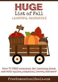 free fall learning materials
