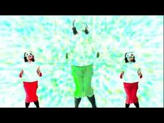Les pouces en avant - tchic et tchac han han Yoga For Kids, Exercise For Kids, Rock And Roll, Just Dance Kids, Brain Break Videos, French Songs, Core French, French Classroom, Brain Gym