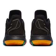 best service 57c5f 5d4e5 Nike Men s Jordan CP3 XI Basketball Shoes - Black Gold White