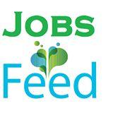 Latest Govt jobs Employment news Bank jobs IT fresher jobs Exam Admit cards results educational news sarkari naukri recruitment latest notification free job alerts