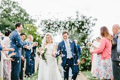Wedding Confetti, Wedding Photographer Four Seasons Hampshire, Jacob and Pauline Photography and Videography