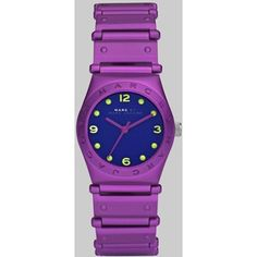 Marc-by-marc-jacobs-watches