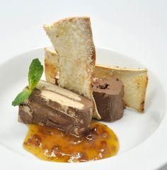 Entradas y primeros platos - ARALIA - CELEBRACIONES EN JARDINES Y ESPACIOS ÚNICOS - Eventos - Celebraciones - Bodas - Comuniones - Cenas Privadas - Jardines - Restaurante