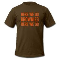 #cleveland #browns