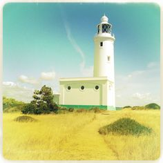 The Lighthouse Collection  Frame 12 by PhotoSync on Etsy