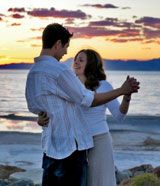 Christian Counseling worksheets « National Institute of Marriage, Great worksheet on needs/wants. relationship therapy perfect website