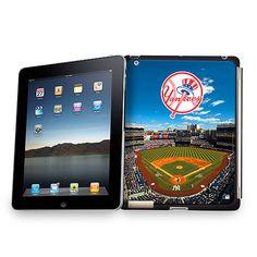 New York Yankees iPad 2 / 3 Stadium Case