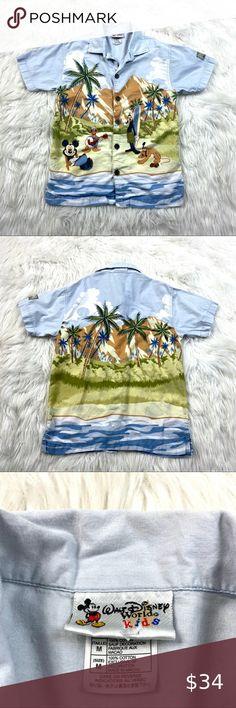 Camisetas personalizadas baratas, camisas feminina, r$ 29,90